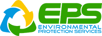 Environmental Protection Services